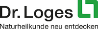 Dr. Loges + Co. GmbH Logo